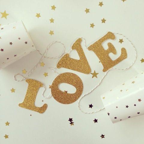 "「 nippie's DIY ""Twinkle Star""糸電話ガーランド&プロップス 」の画像 nippieのブログ Ameba (アメーバ)"