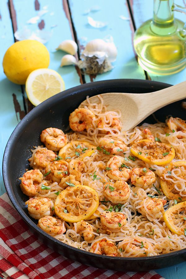 28 best MIRACLE NOODLE RECIPES - LOW CARB-KETO-LCHF images ...
