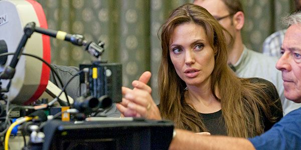 Everyone's so excited about Scott Rudin's emails in the Sony hacking scandal. He called Angelina Jolie a spoiled brat. Big deal! You should see the emails I get from Scott Rudin. He is legendary fo...