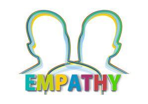 Educational psychologist job description, duties, tasks, and responsibilities