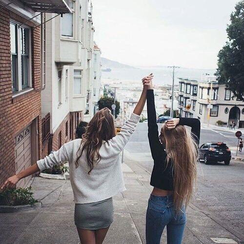 Ms de 25 ideas increbles sobre Fotos de mejores amigos en