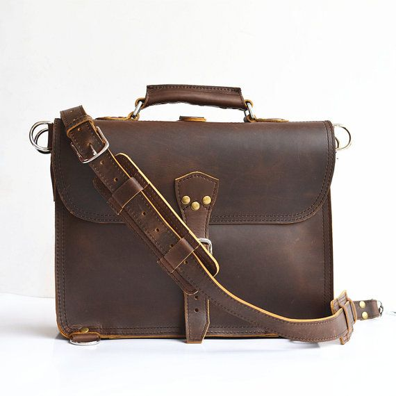 333 best images about Man Bag on Pinterest