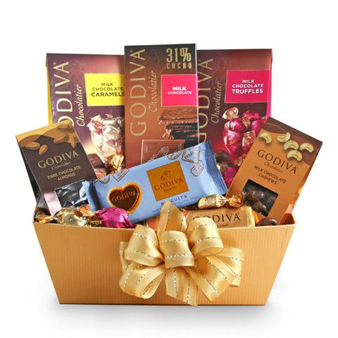 25 unique chocolate gift baskets ideas on pinterest small gifts 25 unique chocolate gift baskets ideas on pinterest small gifts for friends small gifts and mason jar christmas gifts negle Images