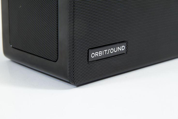 www.orbitsound.co.nz