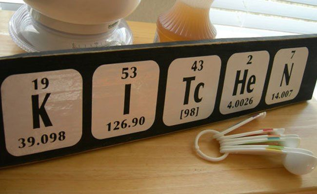 1000 Ideas About Science Decorations On Pinterest Science Lab Decorations