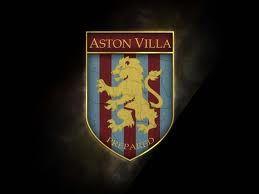 Aston Villa v Sunderland: match review, stats and best bets