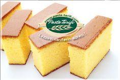 Sünger kek yapmak için kolları sıvadık. Harika bir kek tarifi veriyoruz. Notlarınız arasında mutlaka olmalı. Miss kokukulu portakallı ve limonlu Sünger kek...