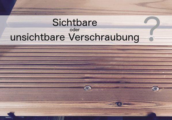 7 best words images on pinterest donald tramp donald. Black Bedroom Furniture Sets. Home Design Ideas