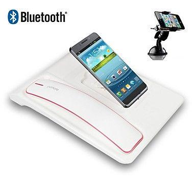 oplaadstation bluetooth bn handset draadloze hoofdtelefoon oortelefoon headset voor de iPhone 6 / 6plus / 5 / 5s / 4 / 4s samsung htc lg sony 2658149 2016 – €76.43