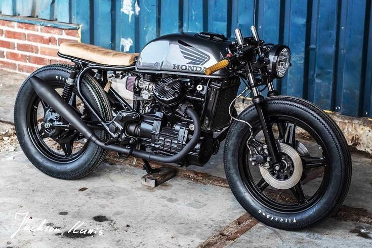 """5,529 Likes, 16 Comments – BRAT CAFE (The Rider) on Instagram: """"BRAT CAFE 