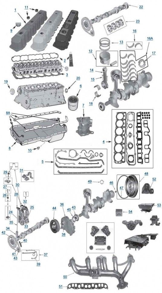 4 0 liter jeep engine diagrams - wiring diagram system miss-norm -  miss-norm.ediliadesign.it  ediliadesign.it