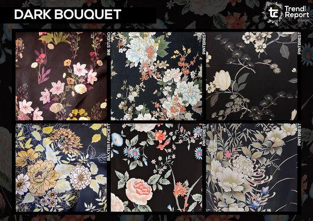 Premiere Vision Paris, AW 17-18, Autumn/Winter 2017-18, Print design, Textile Candy, www.textilecandy.blogspot.co.uk, Trend report, www.textilecandy.com