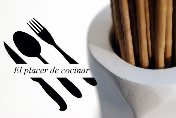 29 best images about mi futura cocina on pinterest for Cocina para cocinar