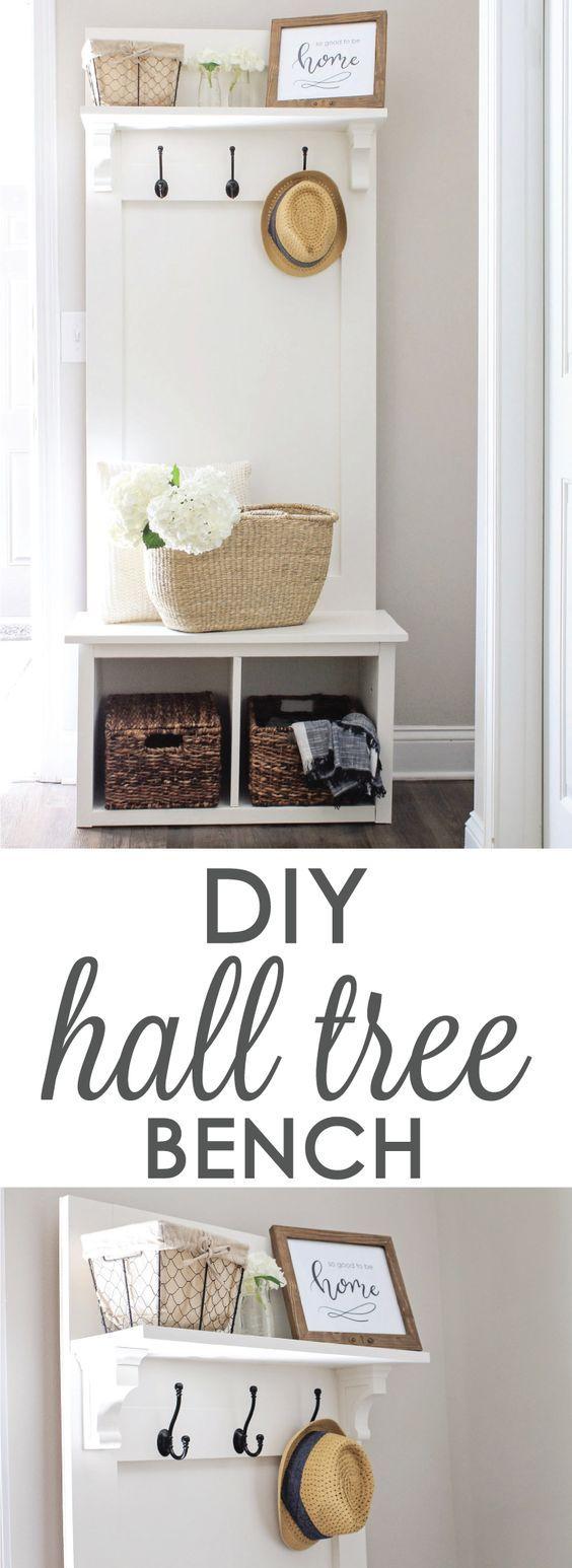 best home sweet home images on pinterest bathroom