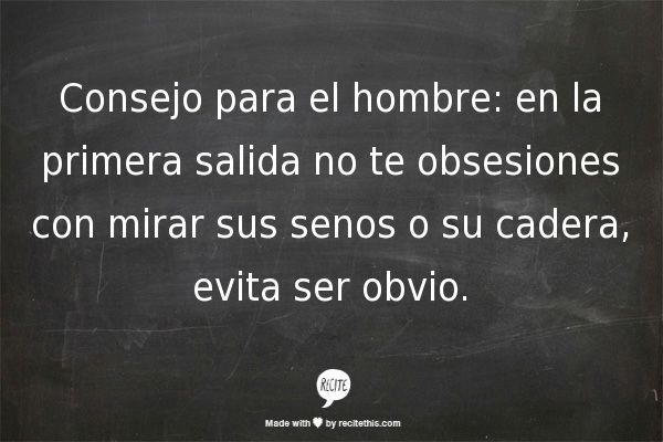 www.sexualmentevivos.co  @dianaflorez15