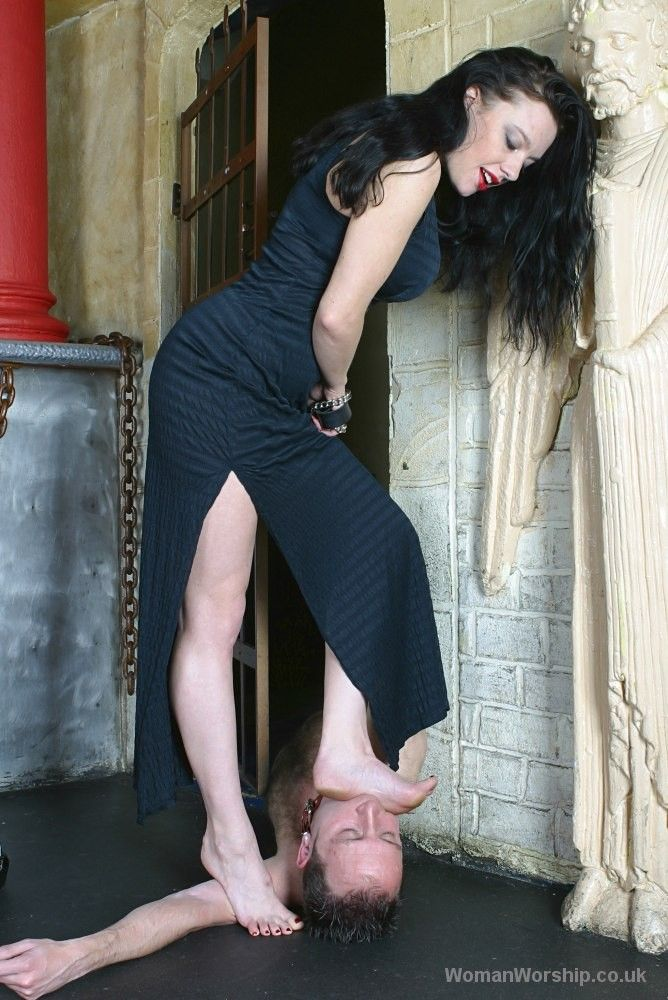 nude contortion picture galleries