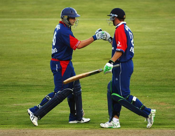 english criket   ... Buzz » England vs Australia 2nd T20 Live Cricket Score, Highlights