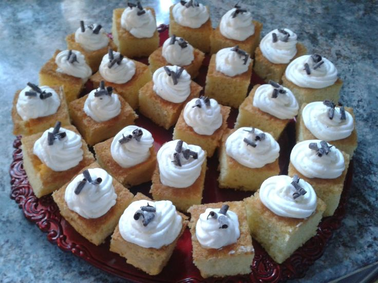 Zila tortaforma