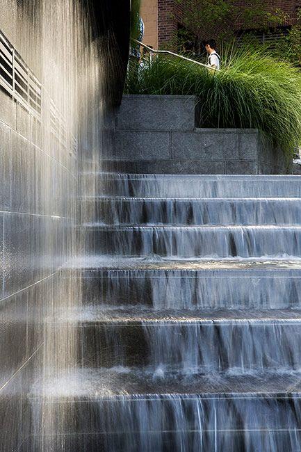 Simons-Center-park-Dirtworks-10 « Landscape Architecture Works | Landezine