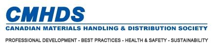 Canadian Materials Handling & Distribution Society