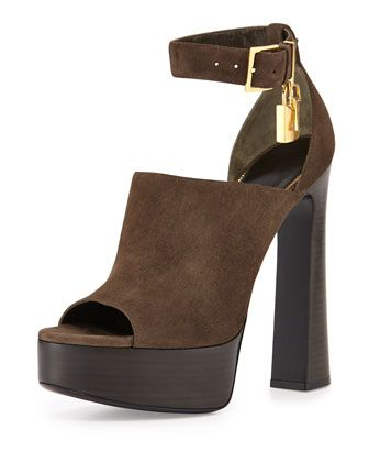 8 Beste scarpe scarpe scarpe  images on Pinterest   High heels, Heels and Aquazzura a94c75