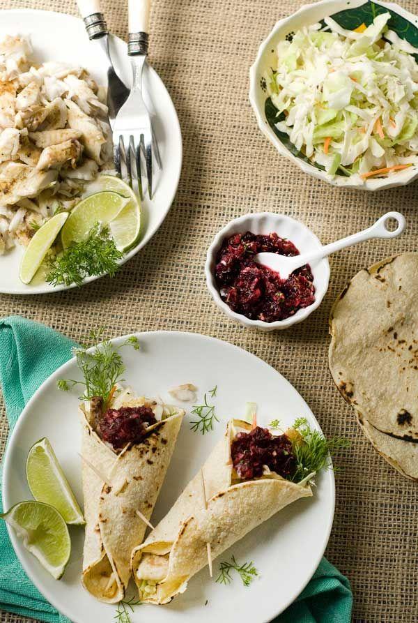 17 Best ideas about Tilapia Tacos on Pinterest | Tilapia ...