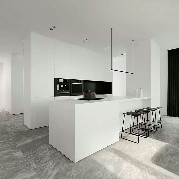 1830 best kitchen images on Pinterest | Interior design kitchen ...