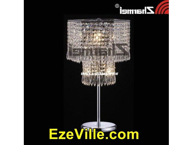 Nice tips  Table Lamps With Power Outlets