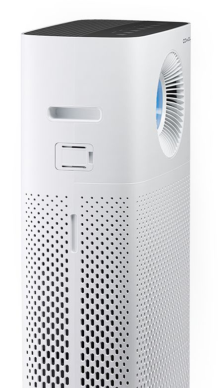 ap1516a air purifiers and types