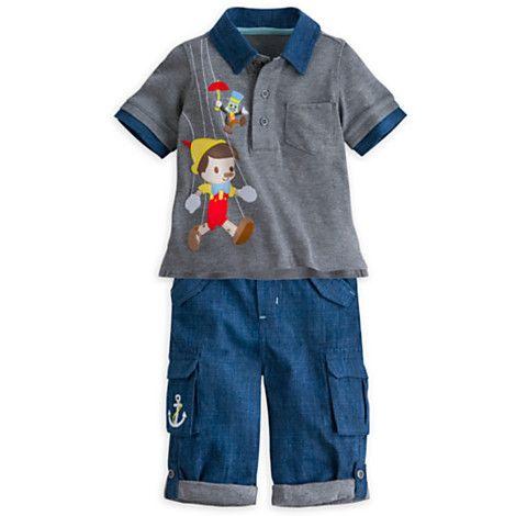 Midget In Baby Clothes 80