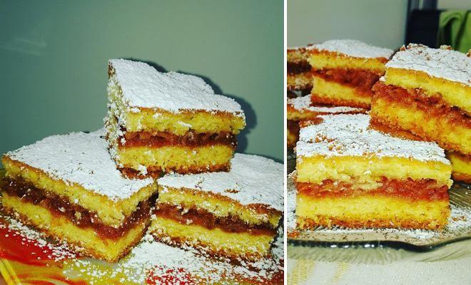 Ένα πανεύκολο και πεντανόστιμο κέικ με μήλα που φτιάχνω πυκνά συχνά,γιατί το λατρεύω. Βγαίνει μαλακό
