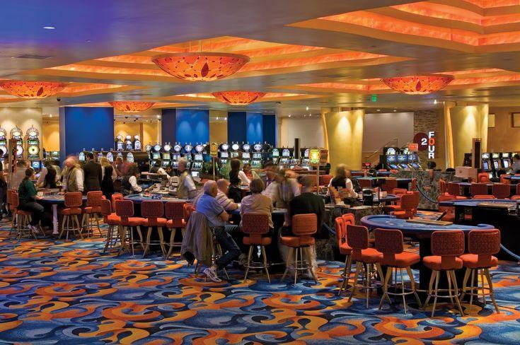 Lake Tahoe Casinos   Press Images   Lake Tahoe Resorts, Casinos, Hotels, Spas   South Tahoe ...