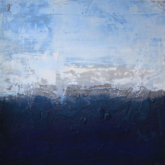 itsomo (2016) 120x120cm mixed media on canvas daniel soukup