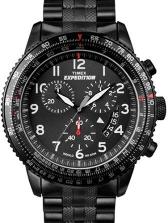 Which are the Best Military Tactical Watches Under $200? 2014
