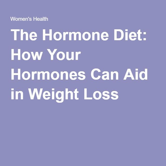 Weight b12 injections for weight loss scarborough her