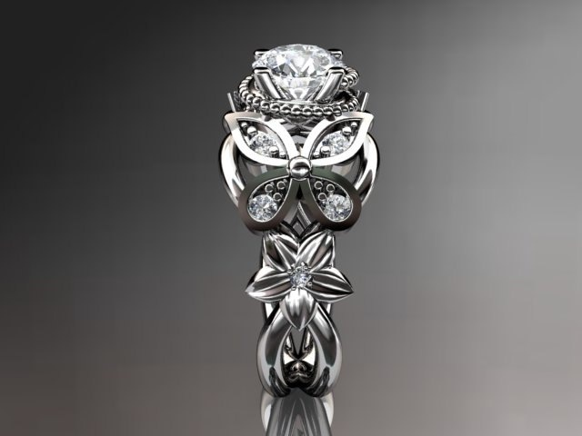 174 best Rings images on Pinterest Jewelry Rings and Jewelry rings