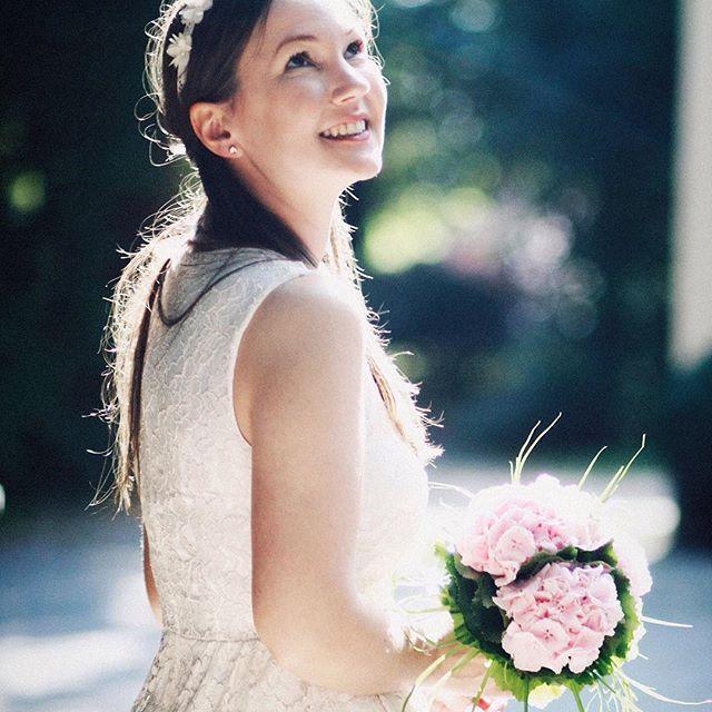 ❤️ Hochzeit wedding wedding dress girl photo photoshoot photograph foto style beauty portrait idee