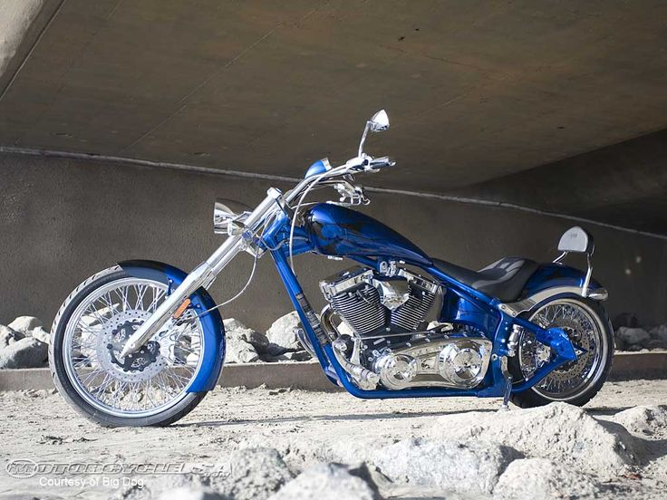 Google Image Result for http://images.motorcycle-usa.com/PhotoGallerys/08_Big_Dog_Motorcycles.jpg