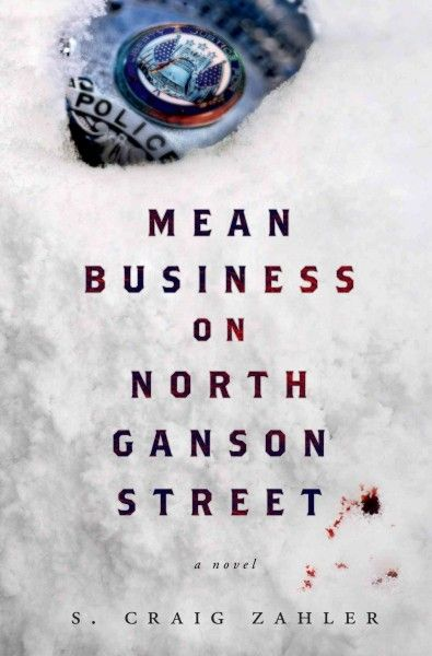 36 best hot reads for cold nights images on pinterest books to hardened and disgraced city detective jules bettinger is sent to a hellhole rust belt town in malvernweather Image collections