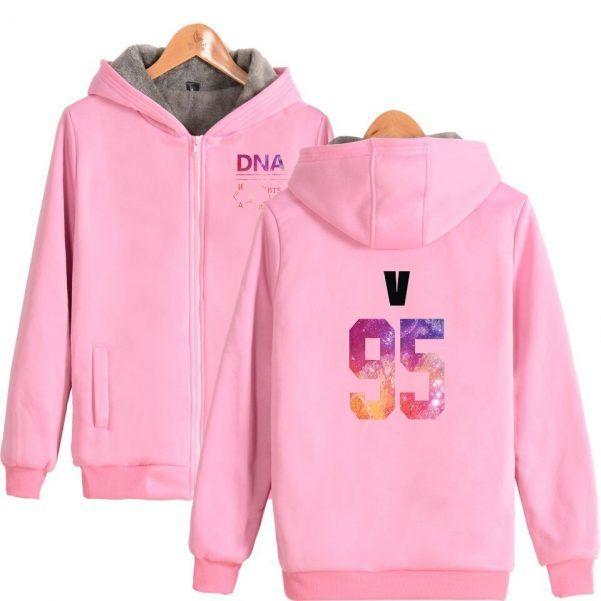 Zi7J9q-0 Short Sleeve French Bulldog Shirts for Girls Casual Tunic Shirt Dress with Falbala 2-6T