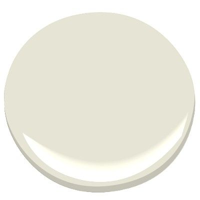 French Canvas - 1514 / Benjamin Moore