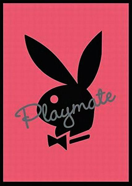 Playboy Playmate : Pink - Maxi Poster 61 cm x 91.5cm (new & sealed)