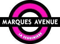 Marques Avenue La Séguinière : sur la route des plages de l'Atlantique