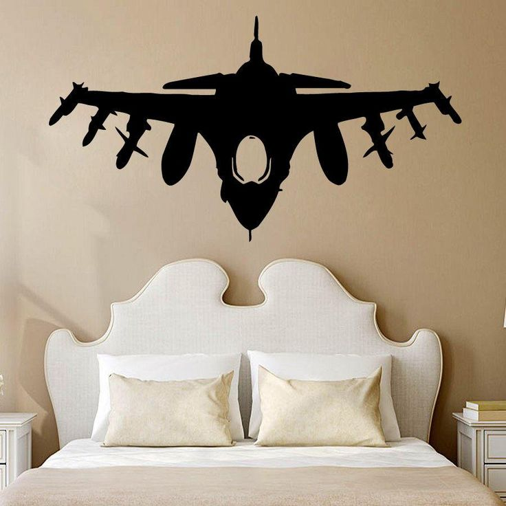 456 best Products images on Pinterest Wall decal Wall decals and