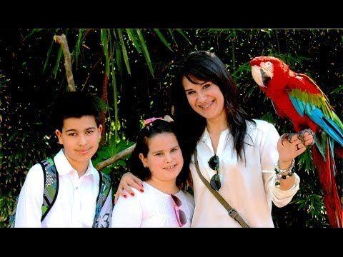 Jardim Zoológico de Lisboa [o meu 38.º Aniversário] • www.luisaalexandra.com