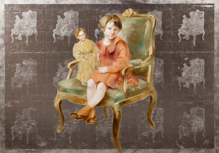 """Σημαντικοί συγγραφείς φέρνουν """"το αύριο"""" στο Fractal #Ιστορίες_Μέλλοντος:«Το Χρυσό Like» --------------------------- Του Βαγγέλη Γεωργάκη #future #story #author #book #vivlio http://fractalart.gr/istories-mellontos-68/"""
