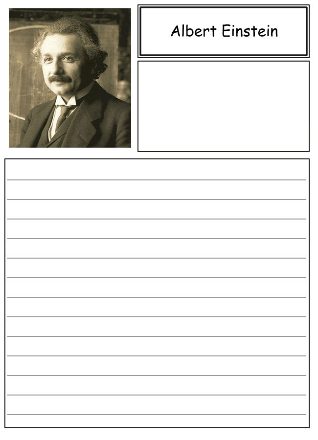 albert einstein term paper Essays, term papers, book reports, research papers on literature: shakespeare free papers and essays on albert einstein we provide free model essays on literature: shakespeare, albert einstein reports, and term paper samples related to albert einstein.