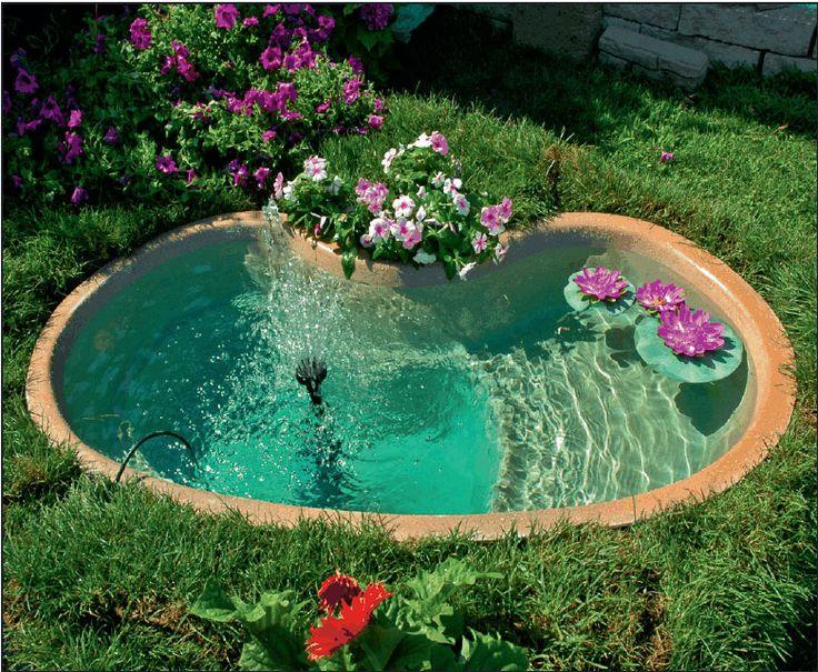 piscina & galleggianti