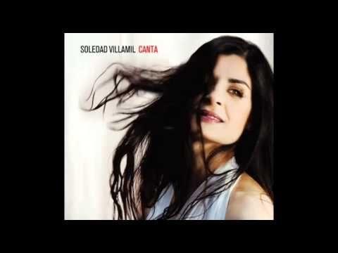 Vendrás alguna vez - Soledad Villamil http://www.pinterest.com/riselo/music-m%C3%BAsica-musique/