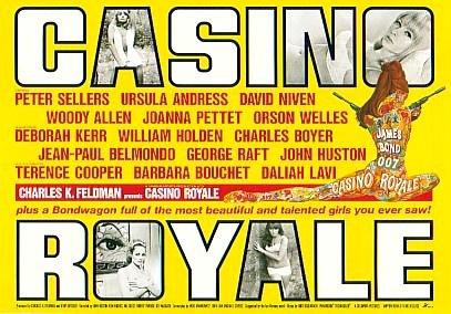00 - Casino Royale - 1967 - Page 2 526a3af56019ad08075f1158b703b59d